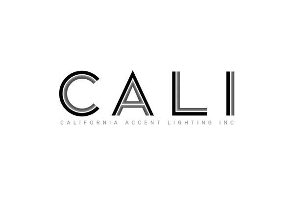 California Accent Lighting