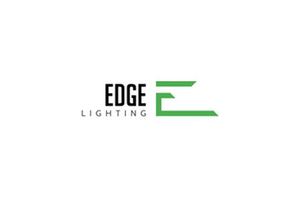 EDGE Lighting
