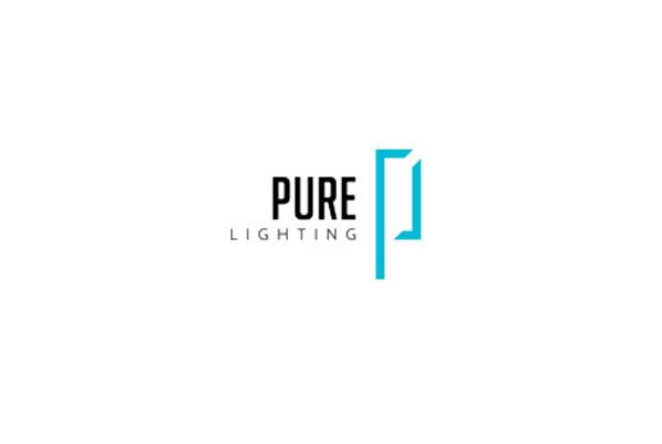 PURE Lighting