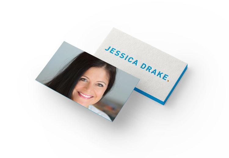 Fisher Lighting and Controls Sales Littleton Denver Colorado Jessica Drake Bio
