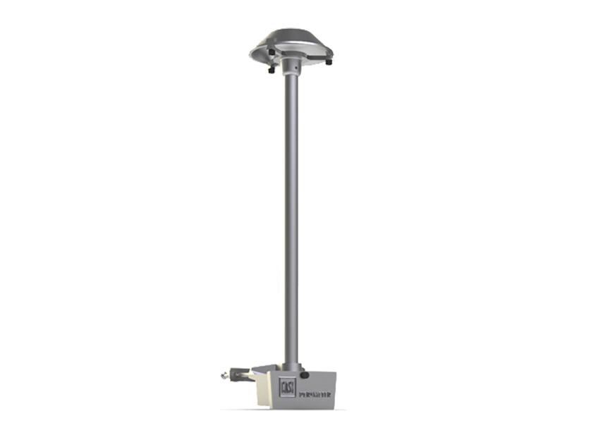 Cast Lighting LED Perimeter Light (*CPL1)