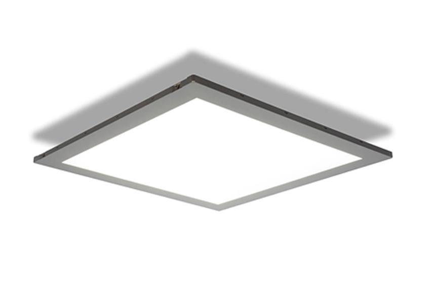 GE Lumination™ LED Luminaire – ET Series