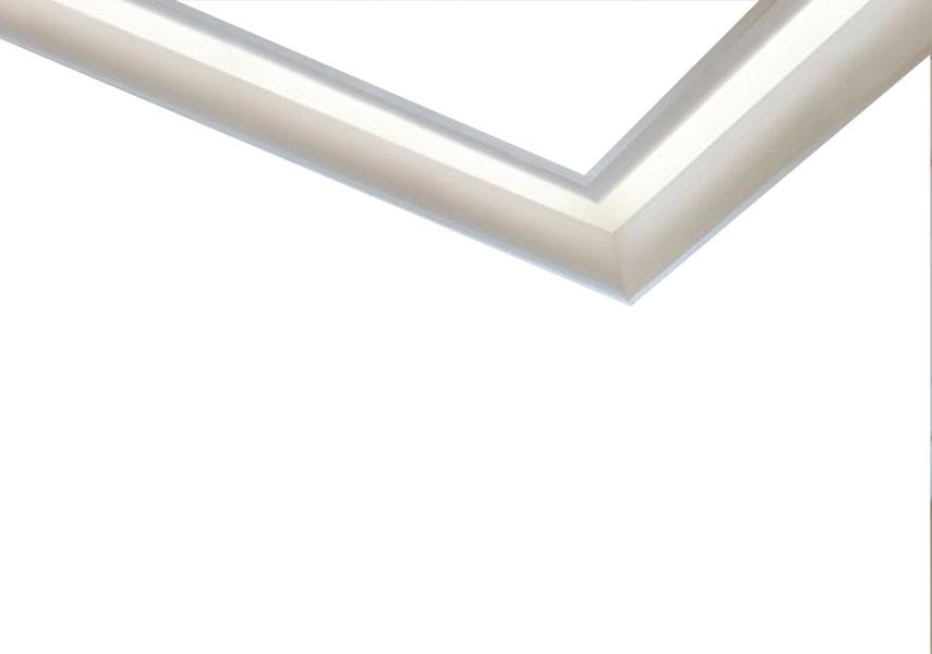 PAL Microlinea Arcata Series 3 [LED available]