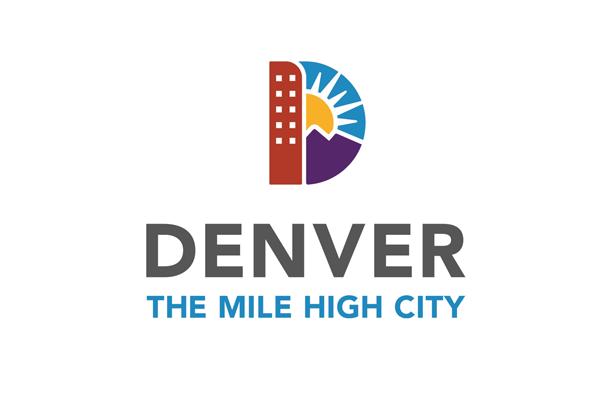 Fisher Lighting and Controls Denver Colorado CO Rep Representative Partner City of Denver Mile High City Government Mayor County Logo