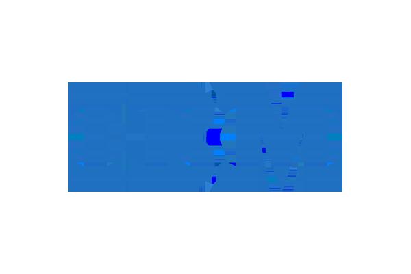 Fisher Lighting and Controls Denver Colorado Rep Representative IBM Partner Logo