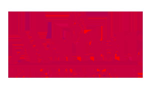 Fisher Lighting and Controls Denver Colorado CO Rep Representative Partner Marriott Resorts Hotels