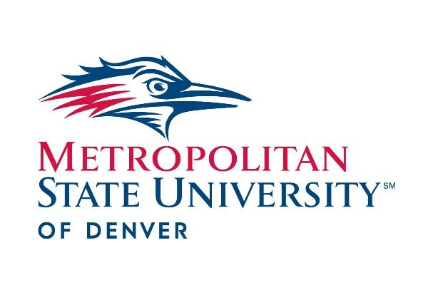 Fisher Lighting and Controls Denver Colorado CO Rep Representative Partner Metropolitan State University Metro State Logo