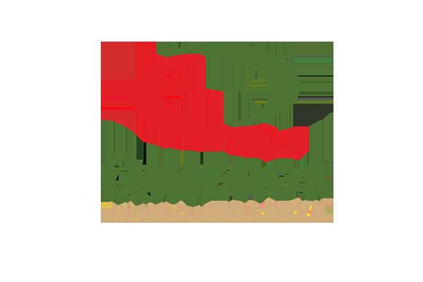 Fisher Lighting and Controls Denver Colorado CO Rep Representative Partner Quiznos Subs Restaurant Logo