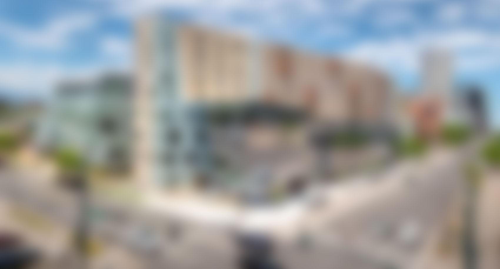 FLC To Provide Lighting For New Denver ART Hotel