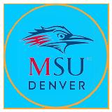 Metropolitan State University Fisher Lighting and Controls Denver Colorado