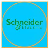 Fisher Lighting and Controls Schneider Metro State Denver