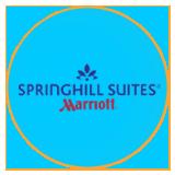 Springhill Suites Marriott Fisher Lighting and Controls Denver Colorado