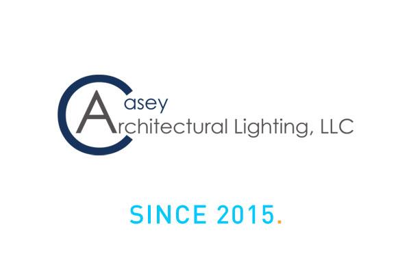 Precision lighting systems inc sei80 com 2018