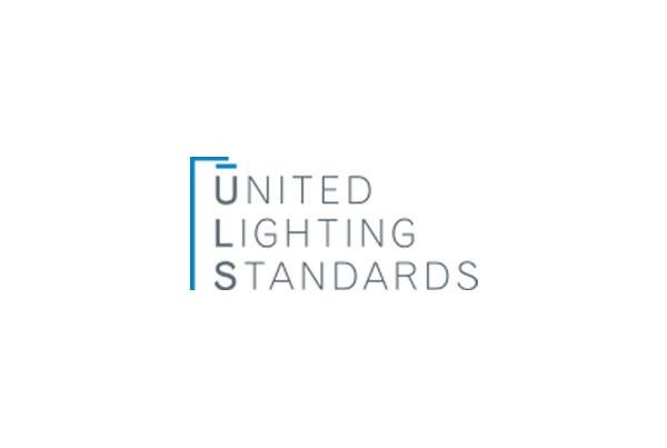 United Lighting Standards