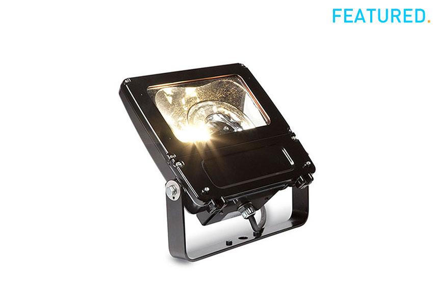 Exterior lighting archives fisher lighting and controls ge evolve efna led flood lights flc featured product workwithnaturefo