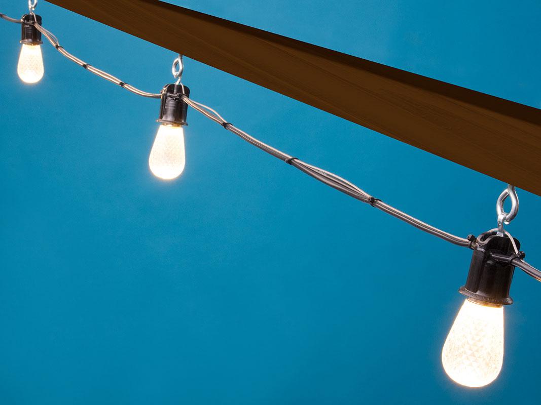 Fisher Lighting and Controls Art Hotel Denver Colorado Rep Representative Fire Bar Restaurant Hospitality LEI Corporex Davis Architecture Cali Lighting California Accent Lighting CALI LED