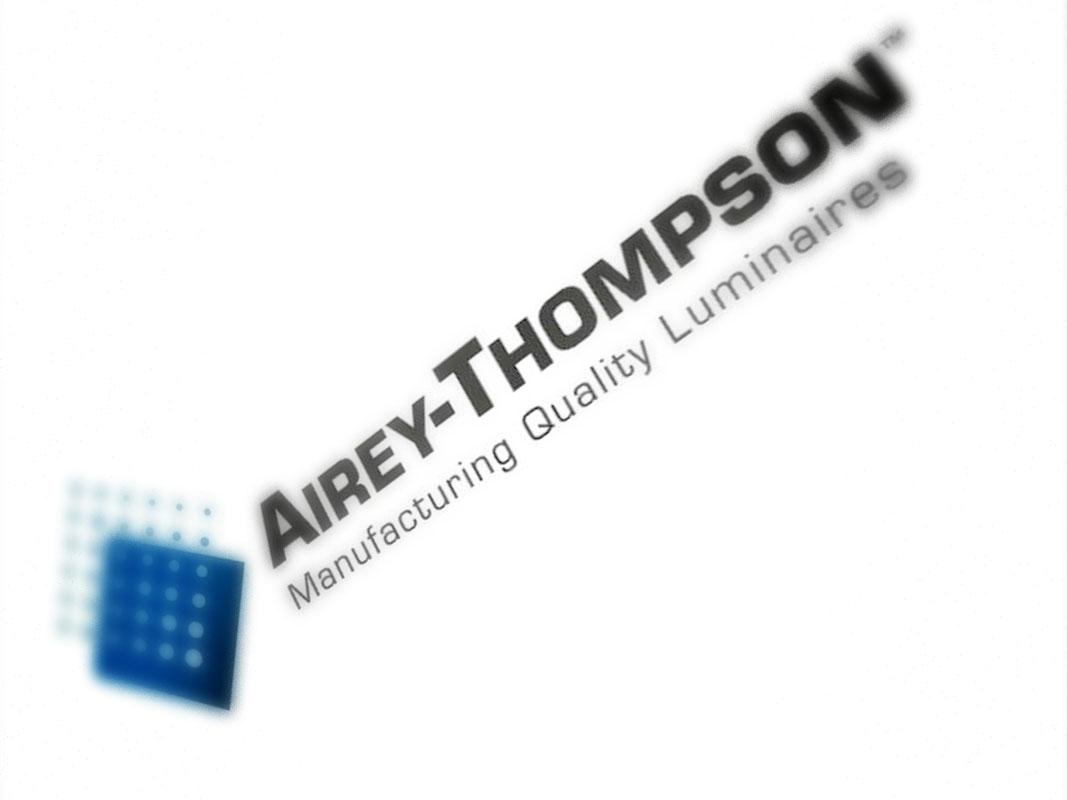 Fisher Lighting Controls Denver Colorado CO Rep Representative Airey Thompson