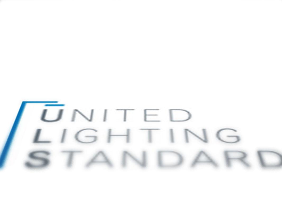 Fisher Lighting Controls Denver Colorado CO Rep Representative United Lighting Standards