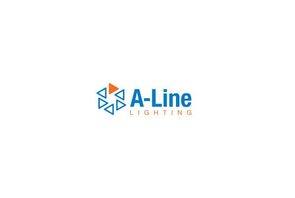 A-Line Lighting