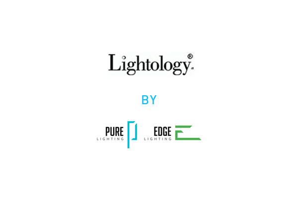 Lightology by PureEdge Lighting