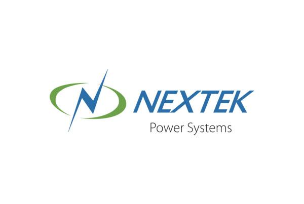 Nextek Power Systems