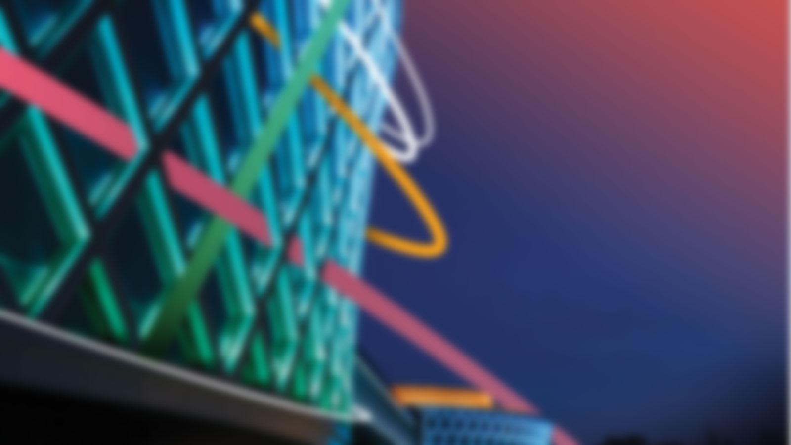 FLC Factories Receive 10 Award Nominations at LFI 2016 Innovation Awards