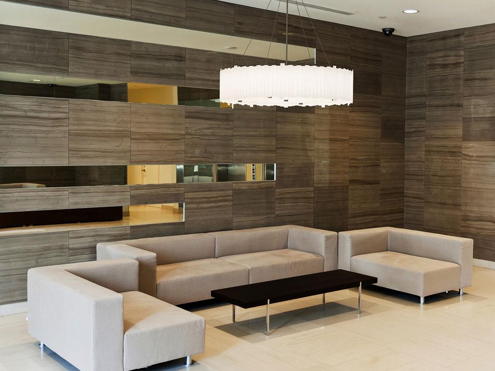Fisher Lighting and Controls Wesport Lighting Costa Mesa California Denver Colorado Rep Representative Sales