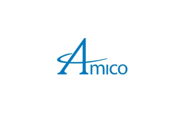 Amico Lights Corporation