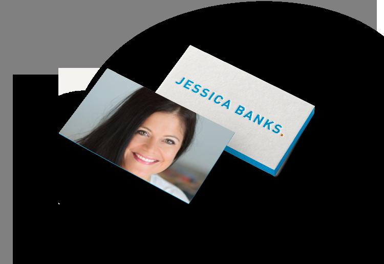 Fisher Lighting and Controls Sales Littleton Denver Colorado Jessica Banks Drake Bio
