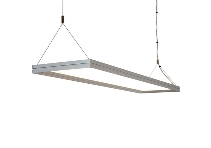 GE Lumination™ LED Luminaire – EP Series