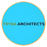 Tryba Architects