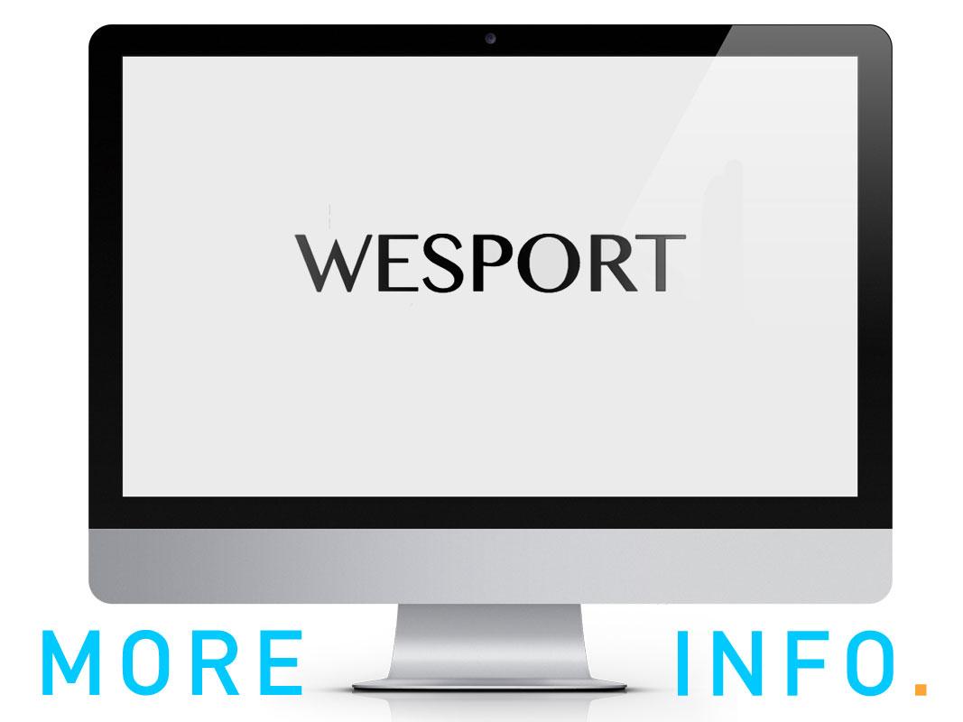 Wesport Lighting LED Fixtures Website California Fisher Lighting and Controls