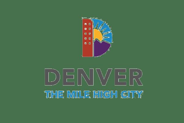Fisher Lighting and Controls Colorado Denver Rep Sales Agency City of Denver Government