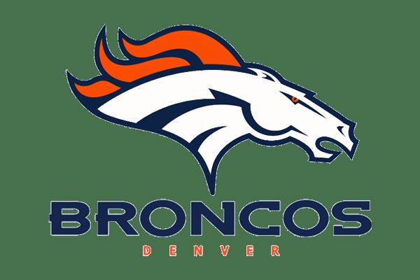 Fisher Lighting and Controls Colorado Denver Rep Sales Agency Denver Broncos NFL